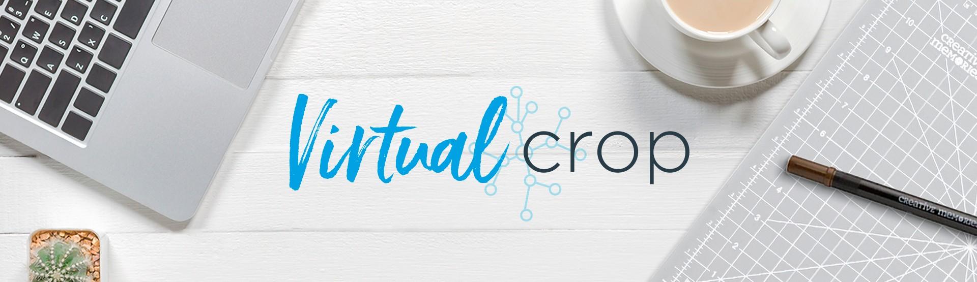 Virtual Crops