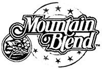 Mountain Blend Coffee