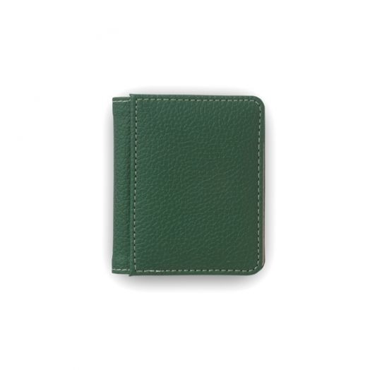 2x3 Forest Pocket Album - Creative Memories