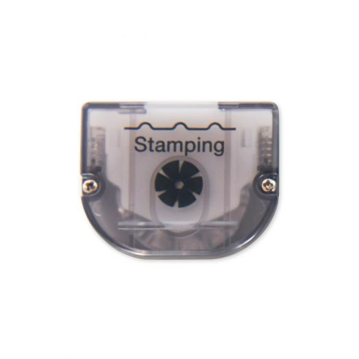 Creative Memories Stamping trimmer blade for 12-inch Trimmer
